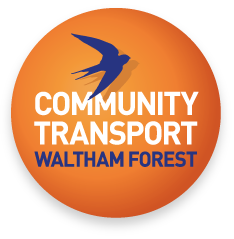 Community Transport Waltham Forest