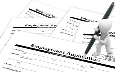 Driver Vacancies